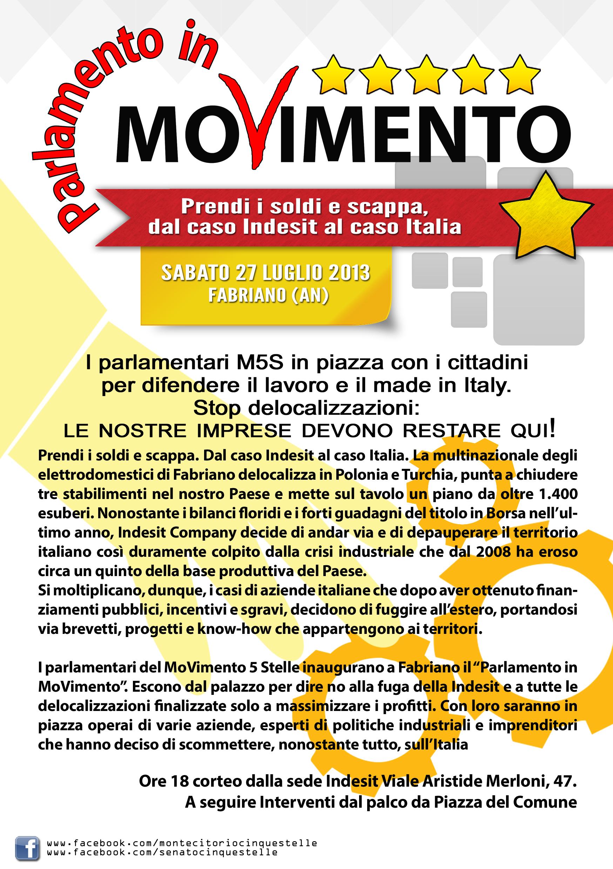 parlamentoinmovimento_indesit_locandina_A5