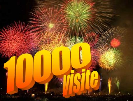 10000_visite1
