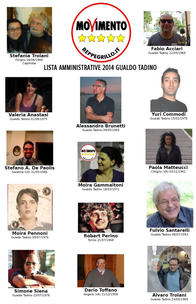 cartellone_lista