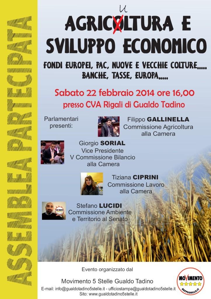 locandina_agricoltura_sviluppo