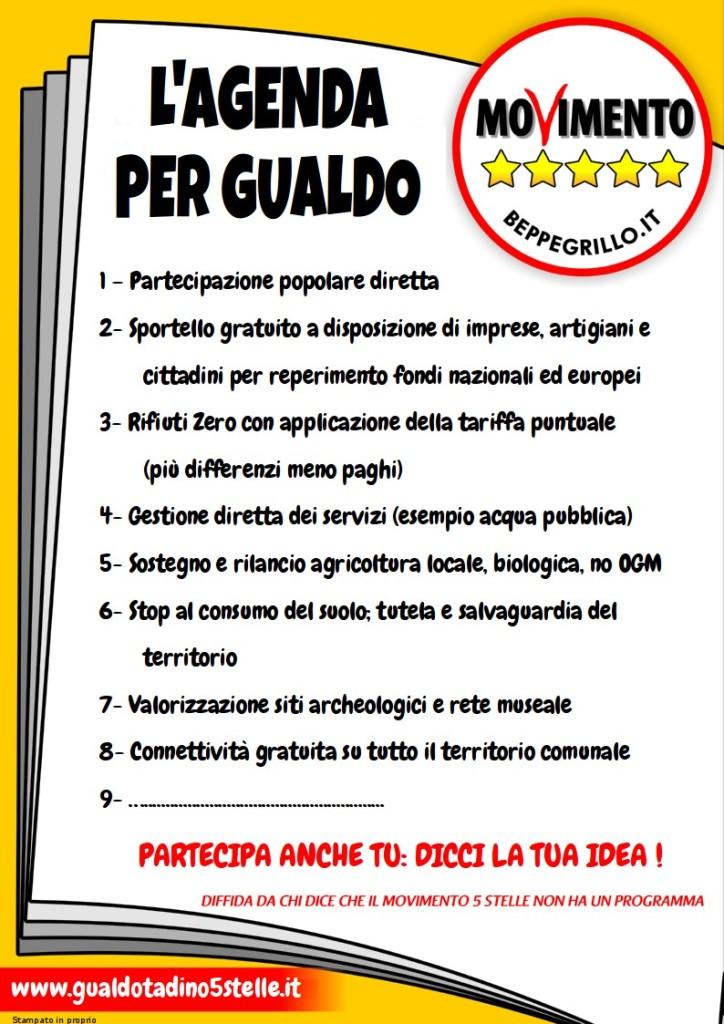 agenda_gualdo