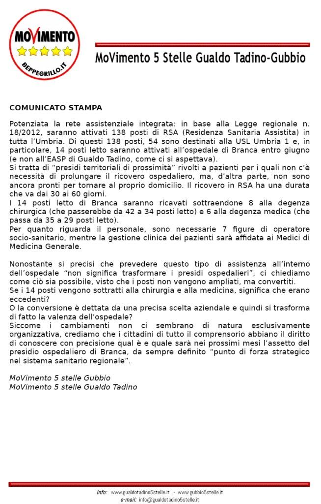 comunicato_stampa_m5s_13-03
