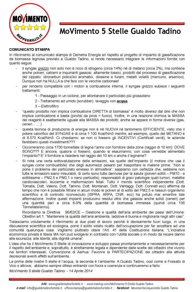 comunicato_stampa_m5s_14-04-2014