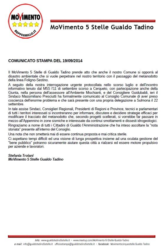 comunicato_stampa_19-09-2014