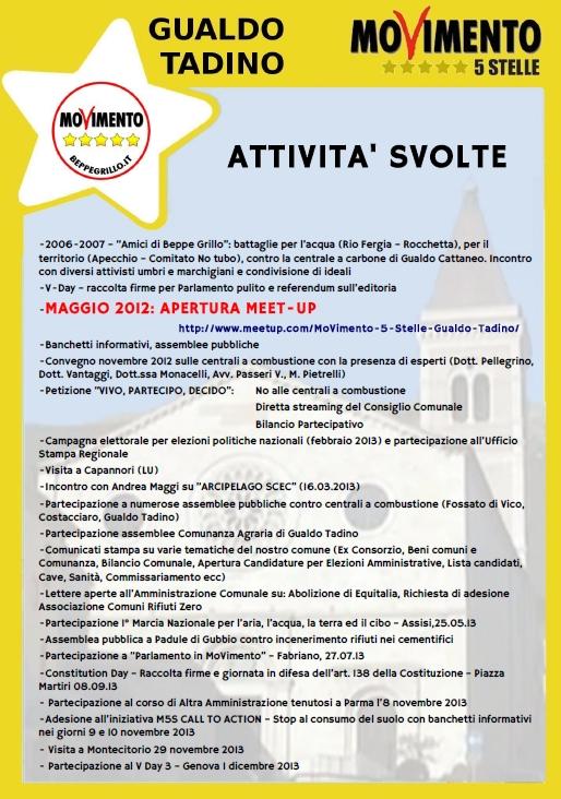 attivita07-10_0