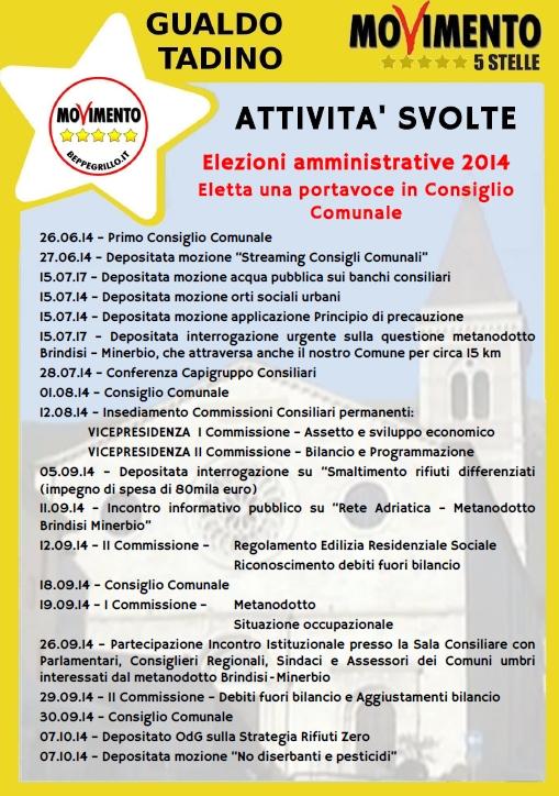 attivita07-10_1