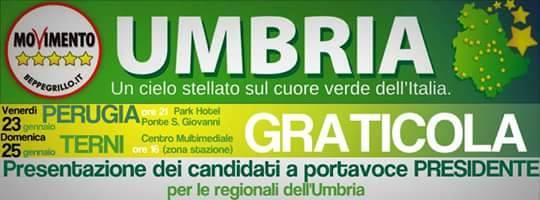 graticolaumbria2015