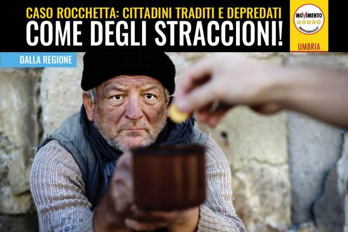 Rocchetta.straccione_Web