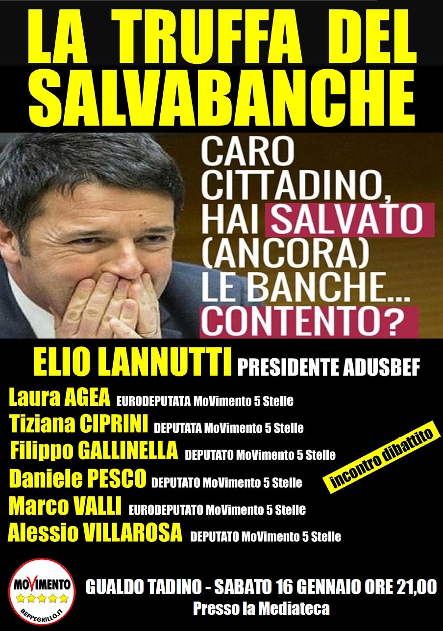 Salvabanche16-01-2016