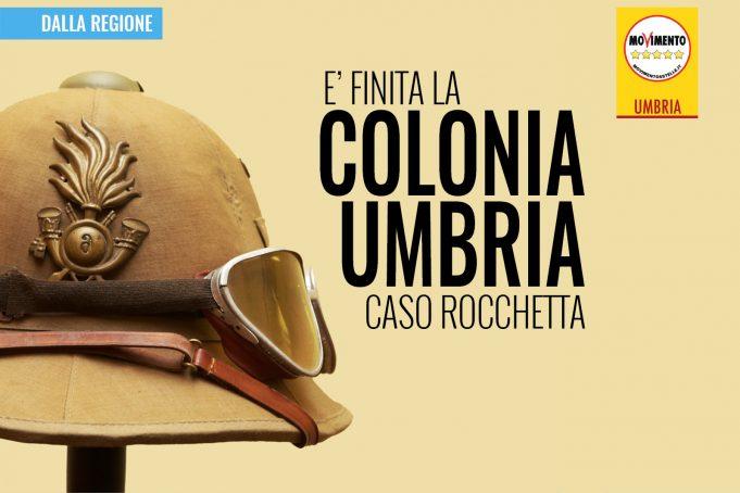 Rocchetta.Colonia_Web-681x454