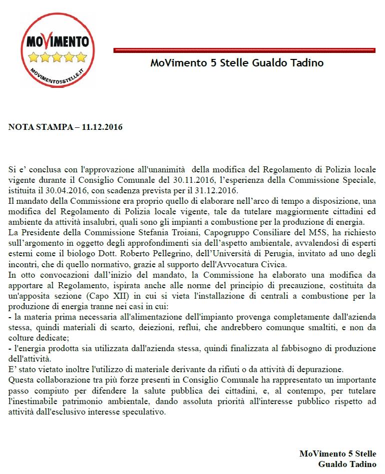 nota-stampa-11-12-2016